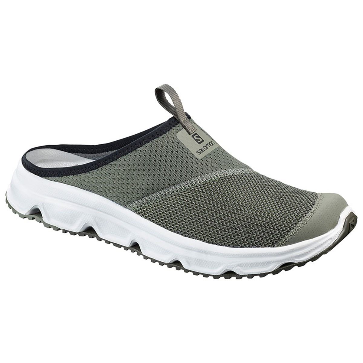 salomon outdoor ayakkab? rx slide 4.0 mexico