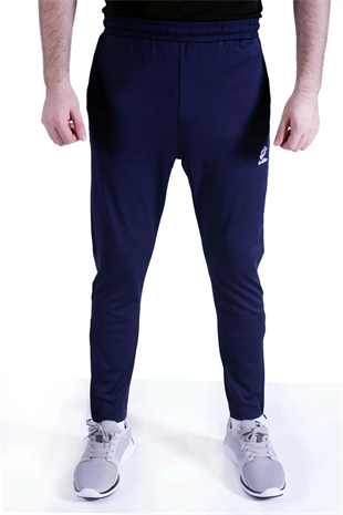 Lotto Pants Team Sports II Ant Pl Eşofman Altı - R8988