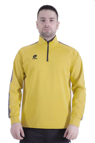 Lotto Athletica Hz Ant Pl Sweatshirt - R8964